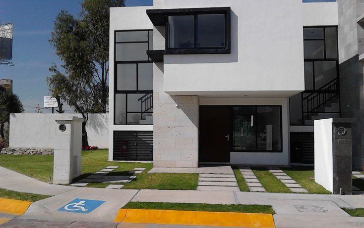 Foto de casa en venta en, complejo la cima, león, guanajuato, 1548712 no 03