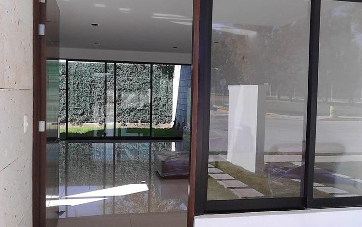 Foto de casa en venta en  , complejo la cima, león, guanajuato, 1548712 No. 07