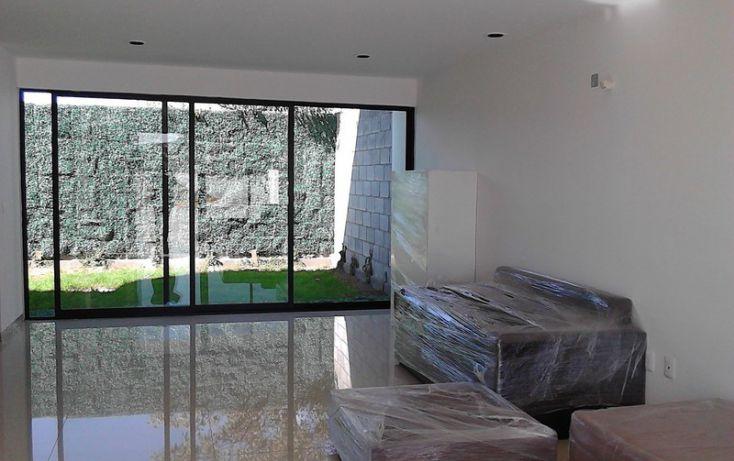 Foto de casa en venta en, complejo la cima, león, guanajuato, 1548712 no 08