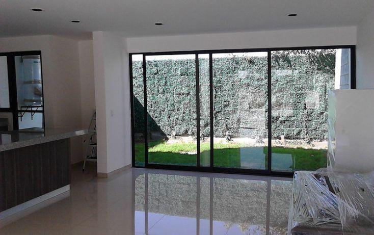 Foto de casa en venta en, complejo la cima, león, guanajuato, 1548712 no 09