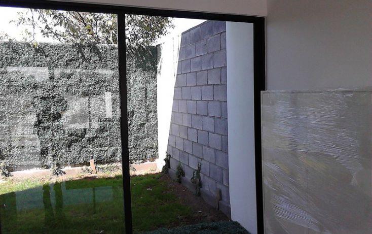 Foto de casa en venta en, complejo la cima, león, guanajuato, 1548712 no 10