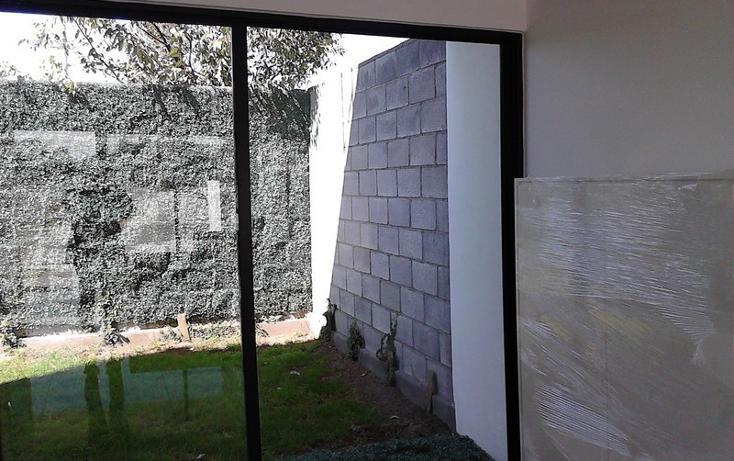 Foto de casa en venta en  , complejo la cima, león, guanajuato, 1548712 No. 10