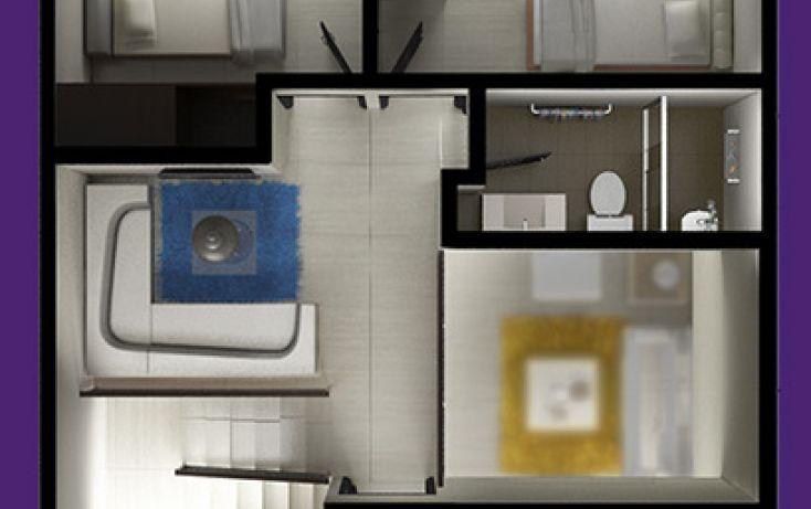 Foto de casa en venta en, complejo la cima, león, guanajuato, 1548712 no 12