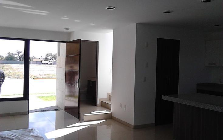 Foto de casa en venta en  , complejo la cima, león, guanajuato, 1548712 No. 14