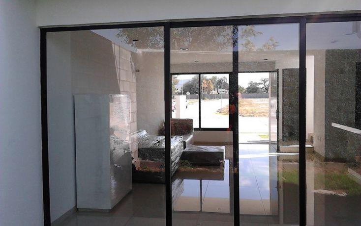 Foto de casa en venta en, complejo la cima, león, guanajuato, 1548712 no 16