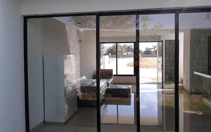Foto de casa en venta en  , complejo la cima, león, guanajuato, 1548712 No. 16