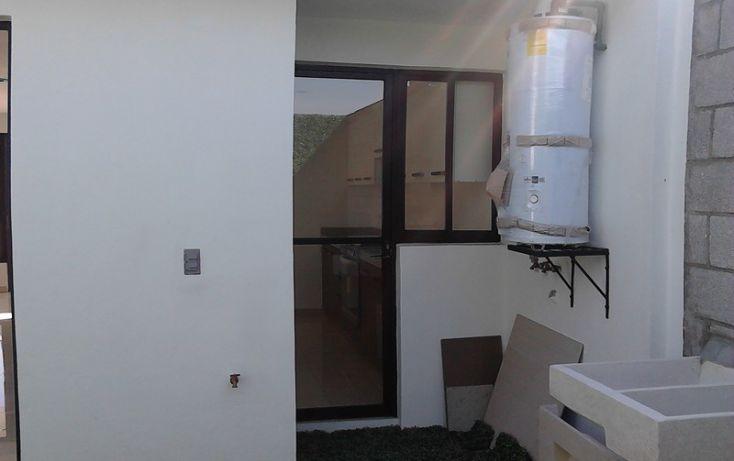 Foto de casa en venta en, complejo la cima, león, guanajuato, 1548712 no 17
