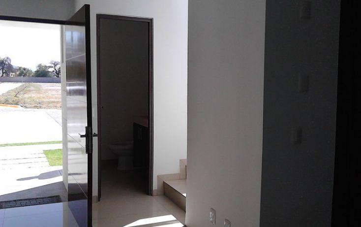 Foto de casa en venta en, complejo la cima, león, guanajuato, 1548712 no 18