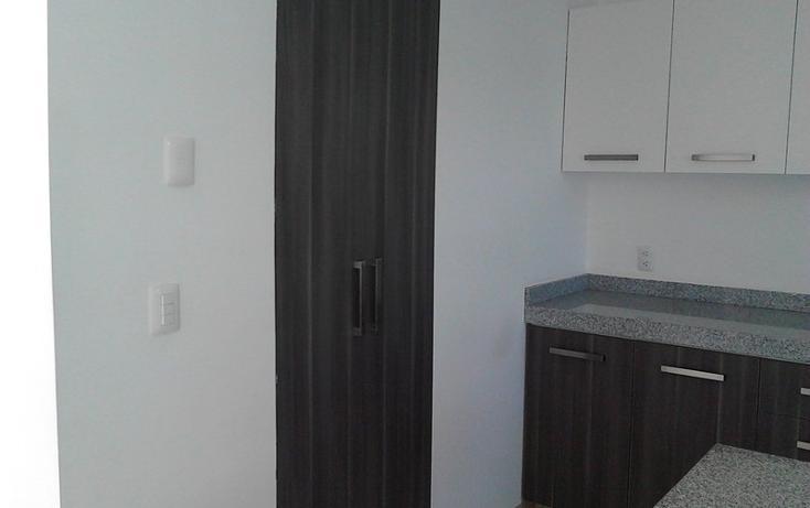 Foto de casa en venta en  , complejo la cima, león, guanajuato, 1548712 No. 18