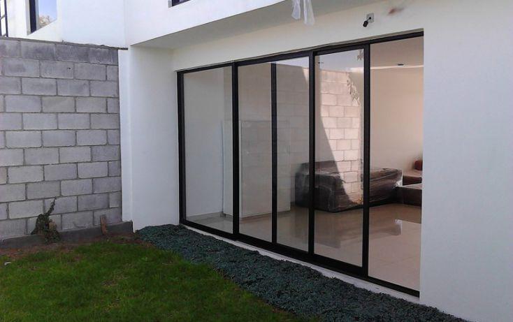 Foto de casa en venta en, complejo la cima, león, guanajuato, 1548712 no 20