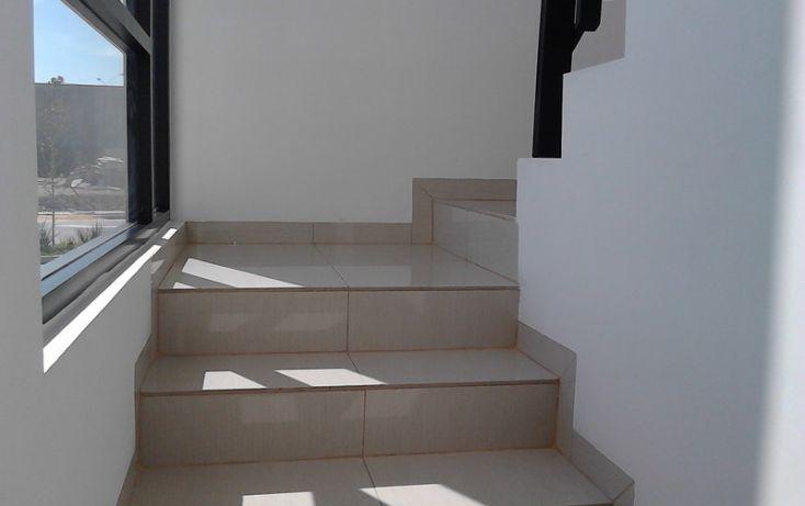 Foto de casa en venta en, complejo la cima, león, guanajuato, 1548712 no 21
