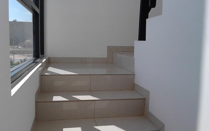 Foto de casa en venta en  , complejo la cima, león, guanajuato, 1548712 No. 21