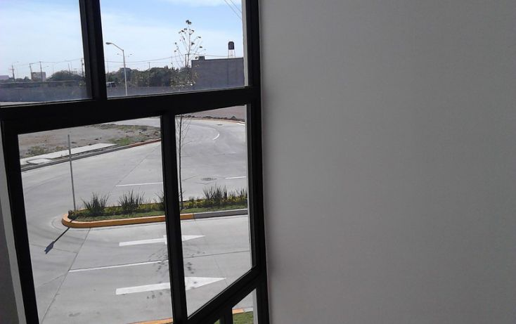 Foto de casa en venta en, complejo la cima, león, guanajuato, 1548712 no 22