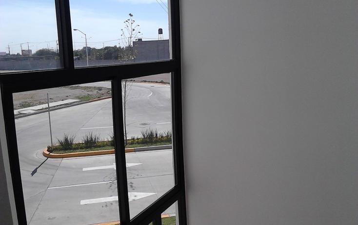 Foto de casa en venta en  , complejo la cima, león, guanajuato, 1548712 No. 22