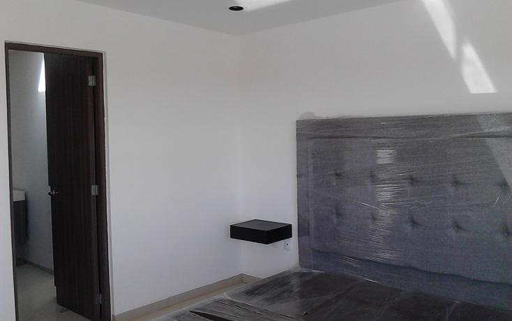 Foto de casa en venta en  , complejo la cima, león, guanajuato, 1548712 No. 24