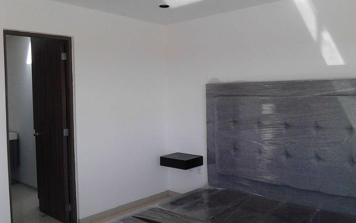 Foto de casa en venta en, complejo la cima, león, guanajuato, 1548712 no 25