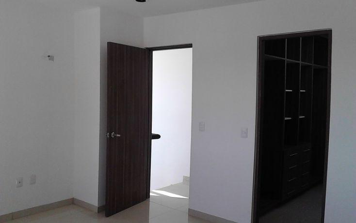 Foto de casa en venta en, complejo la cima, león, guanajuato, 1548712 no 26