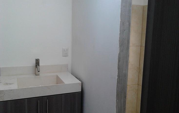 Foto de casa en venta en  , complejo la cima, león, guanajuato, 1548712 No. 30