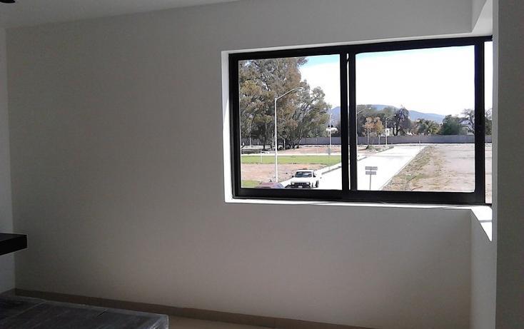 Foto de casa en venta en  , complejo la cima, león, guanajuato, 1548712 No. 33