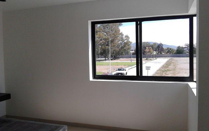 Foto de casa en venta en, complejo la cima, león, guanajuato, 1548712 no 34