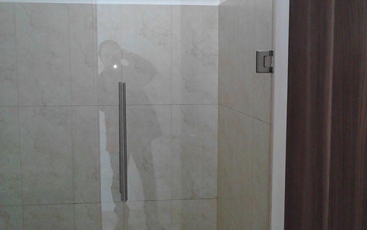 Foto de casa en venta en, complejo la cima, león, guanajuato, 1548712 no 36