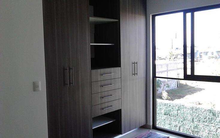 Foto de casa en venta en  , complejo la cima, león, guanajuato, 1548712 No. 36