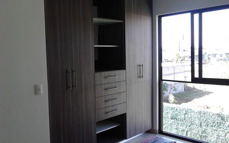 Foto de casa en venta en, complejo la cima, león, guanajuato, 1548712 no 37