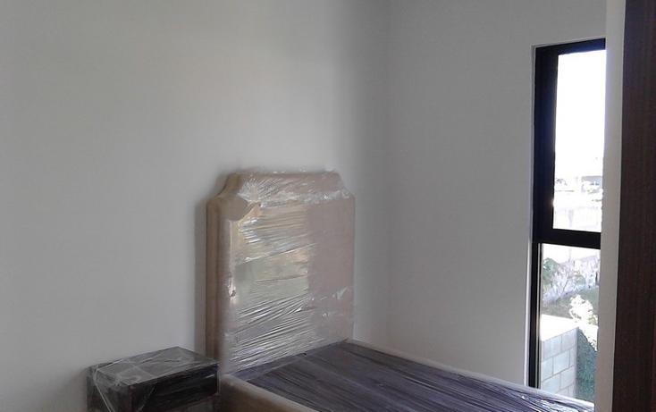 Foto de casa en venta en  , complejo la cima, león, guanajuato, 1548712 No. 37
