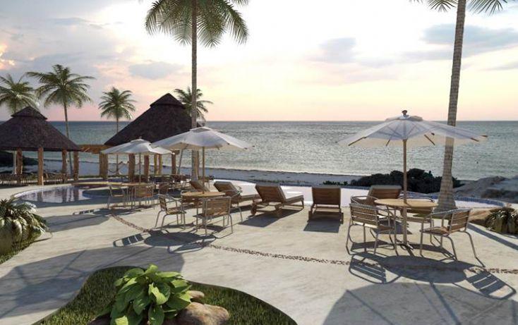 Foto de departamento en venta en, complejo turistico nuevo yucatán, telchac puerto, yucatán, 1096271 no 02