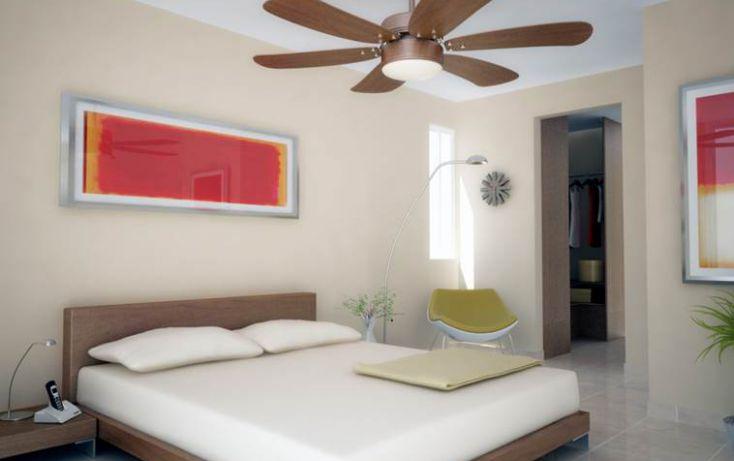 Foto de departamento en venta en, complejo turistico nuevo yucatán, telchac puerto, yucatán, 1096271 no 03
