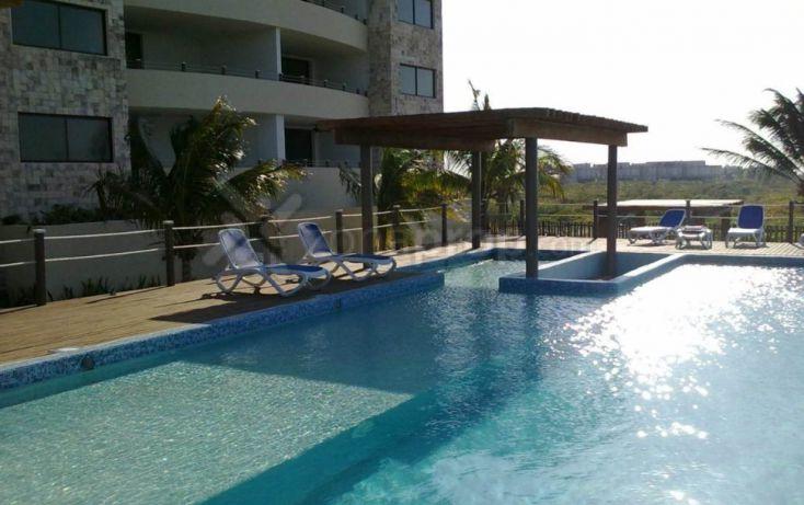 Foto de departamento en venta en, complejo turistico nuevo yucatán, telchac puerto, yucatán, 1096271 no 06