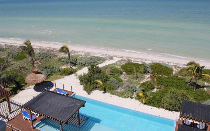 Foto de departamento en venta en, complejo turistico nuevo yucatán, telchac puerto, yucatán, 1096271 no 07