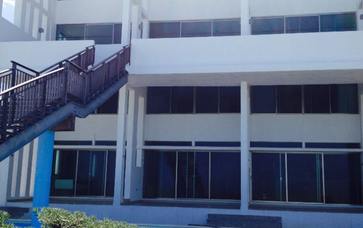 Foto de casa en venta en, complejo turistico nuevo yucatán, telchac puerto, yucatán, 1145679 no 02