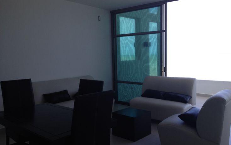 Foto de casa en venta en, complejo turistico nuevo yucatán, telchac puerto, yucatán, 1145679 no 03
