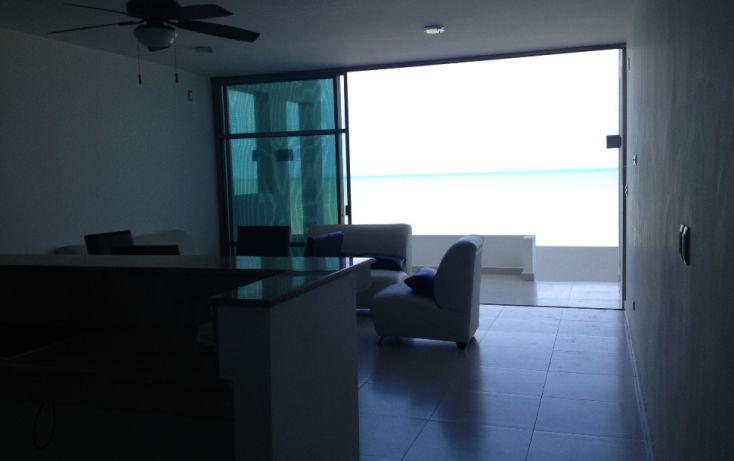 Foto de casa en venta en, complejo turistico nuevo yucatán, telchac puerto, yucatán, 1145679 no 04