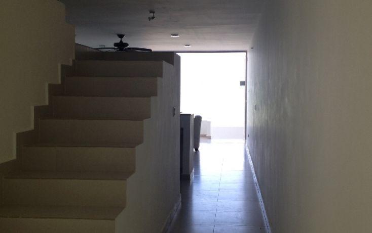 Foto de casa en venta en, complejo turistico nuevo yucatán, telchac puerto, yucatán, 1145679 no 07