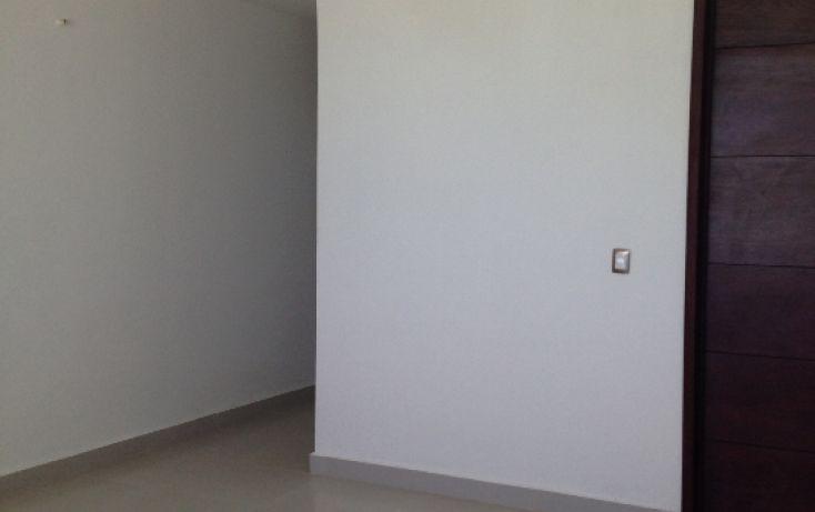 Foto de casa en venta en, complejo turistico nuevo yucatán, telchac puerto, yucatán, 1145679 no 09