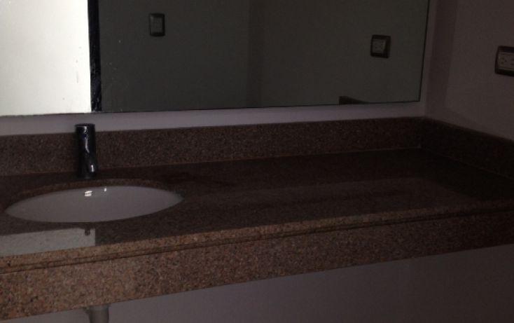 Foto de casa en venta en, complejo turistico nuevo yucatán, telchac puerto, yucatán, 1145679 no 10