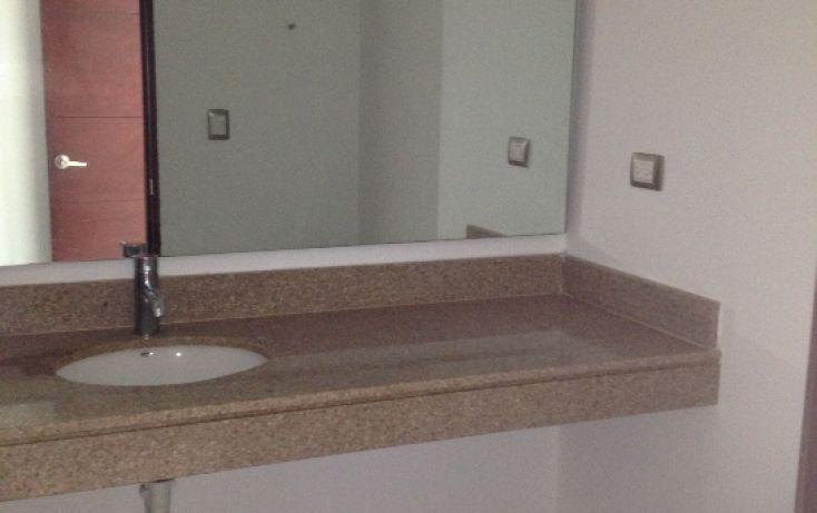 Foto de casa en venta en, complejo turistico nuevo yucatán, telchac puerto, yucatán, 1145679 no 12