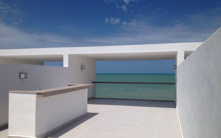 Foto de casa en venta en, complejo turistico nuevo yucatán, telchac puerto, yucatán, 1145679 no 13
