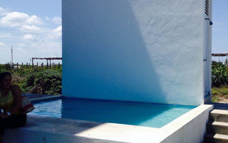 Foto de casa en venta en, complejo turistico nuevo yucatán, telchac puerto, yucatán, 1145679 no 14