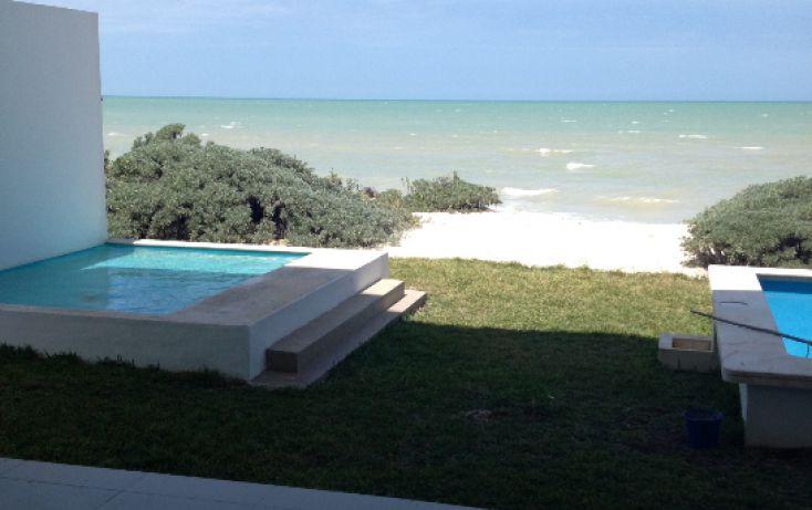 Foto de casa en venta en, complejo turistico nuevo yucatán, telchac puerto, yucatán, 1145679 no 15