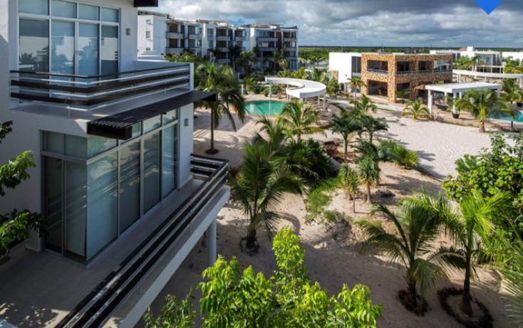 Foto de casa en venta en, complejo turistico nuevo yucatán, telchac puerto, yucatán, 1245347 no 01