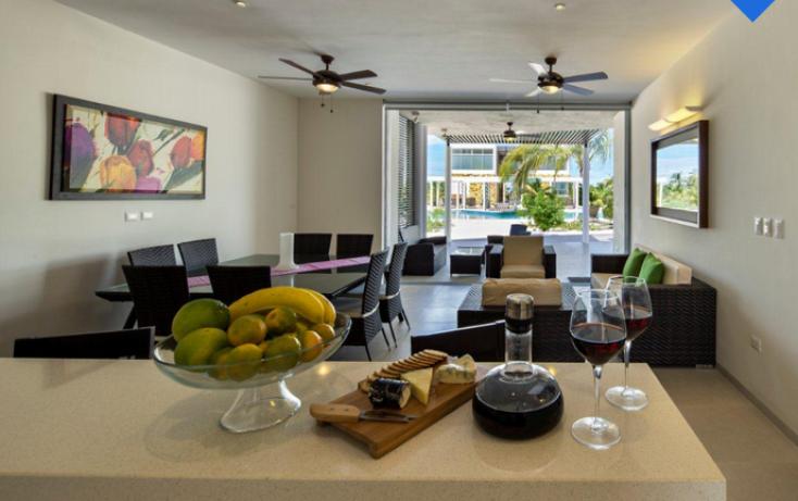 Foto de casa en venta en, complejo turistico nuevo yucatán, telchac puerto, yucatán, 1245347 no 02
