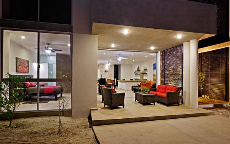 Foto de casa en venta en, complejo turistico nuevo yucatán, telchac puerto, yucatán, 1245347 no 03