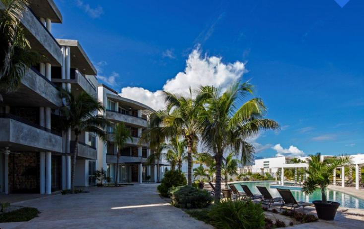 Foto de casa en venta en, complejo turistico nuevo yucatán, telchac puerto, yucatán, 1245347 no 05