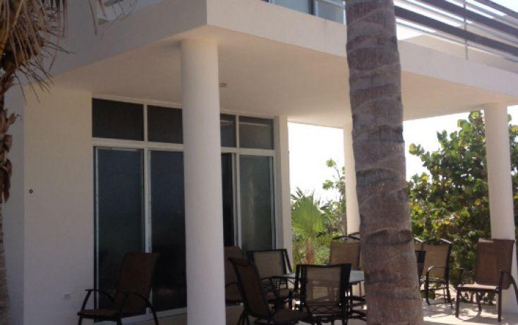 Foto de casa en venta en, complejo turistico nuevo yucatán, telchac puerto, yucatán, 1245347 no 06
