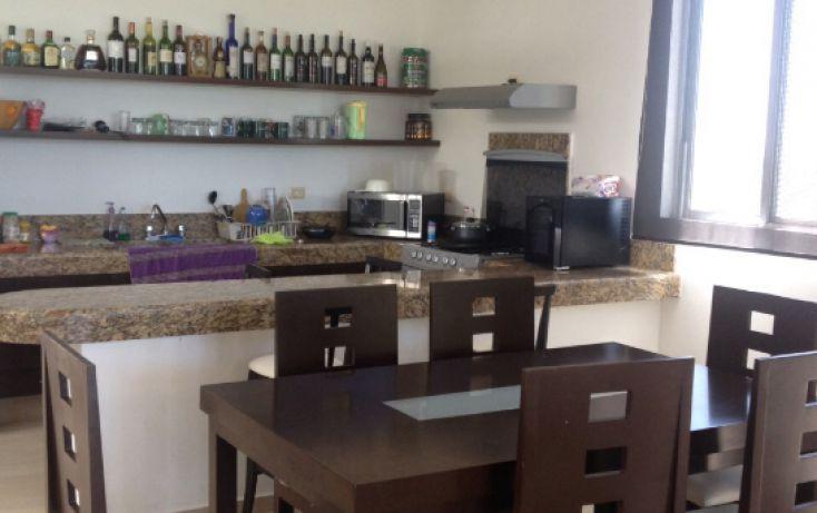 Foto de casa en venta en, complejo turistico nuevo yucatán, telchac puerto, yucatán, 1245347 no 07