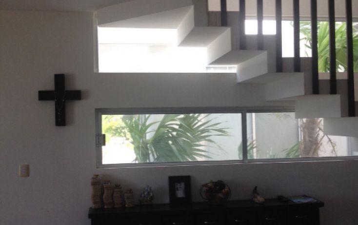 Foto de casa en venta en, complejo turistico nuevo yucatán, telchac puerto, yucatán, 1245347 no 08