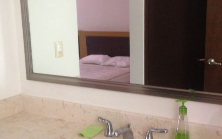 Foto de casa en venta en, complejo turistico nuevo yucatán, telchac puerto, yucatán, 1245347 no 09